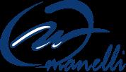 Articolo in collaborazione con…Manelli (azienda specializzata in abbigliamento professionale)!