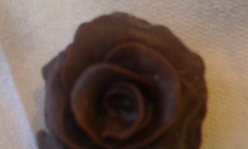Cioccolato plastico ricetta facile veloce e subito lavorabile tutorial passo passo