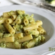 Pasta coi Broccoli