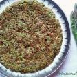 Frittata di Asparagi e Zucchine