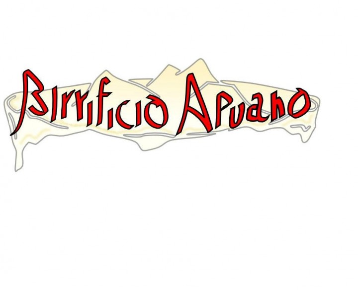 birrificio apuano