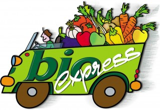 Bioexpress