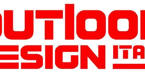 Collaborazione con Outlook Design Italia