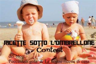 banner-contest