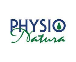 Collaborazione con Physio Natura