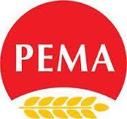 Collaborazione con Pema