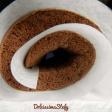 Pasta Biscotto al Cioccolato