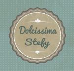 Il mio Logo_ Dolcissima Stefy