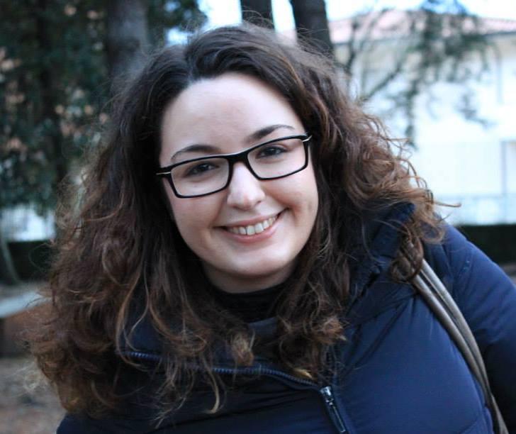 """L'intervista su """"La Gazzetta di Massa Carrara"""""""