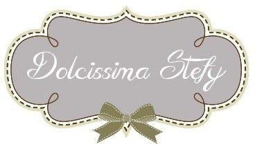 Ciao a tutti :)