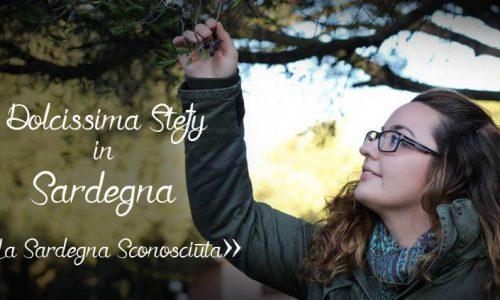 Blog Tour in Sardegna,parte seconda