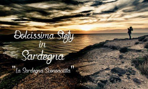 Blog Tour in Sardegna, parte terza
