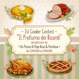 http://blog.giallozafferano.it/unpizzicodipeperosa/contest-profumo-dei-ricordi/