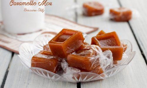 Caramelle Mou