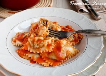 Ricette toscane e massesi archives dolcissima stefy for Ricette toscane