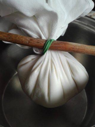 mascarpone fatto in casa