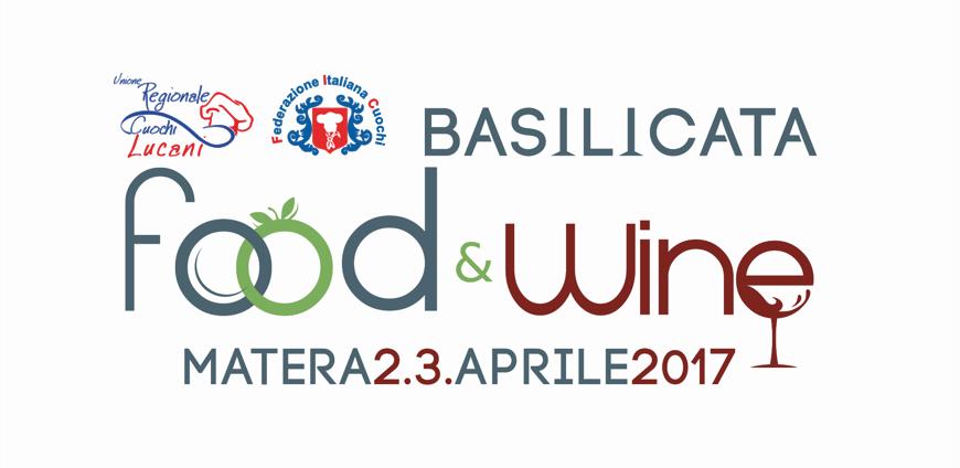 basilicata food&wine
