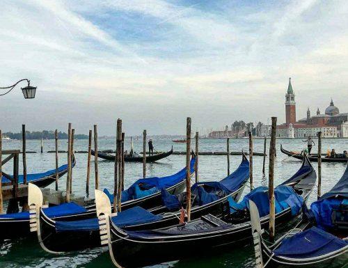 Venezia e Shopping