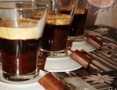 Cioccocaffè