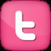 Active-Twitter-2-icon