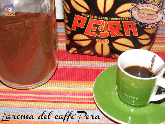 l 39 aroma del caff pera