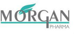 morgan pharma logo