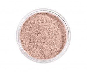 Kit Mineral Bronzer Zoeva
