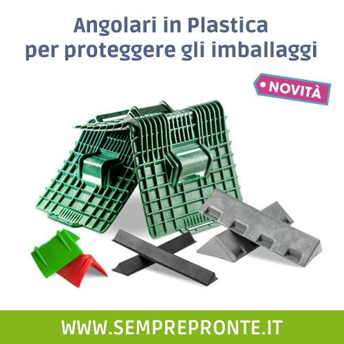 angolari_in_plastica