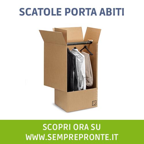 SCATOLE_PORTA_ABITI