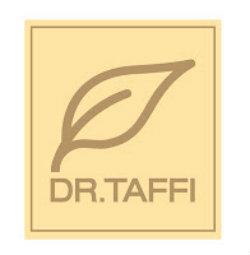 dr-taffi_
