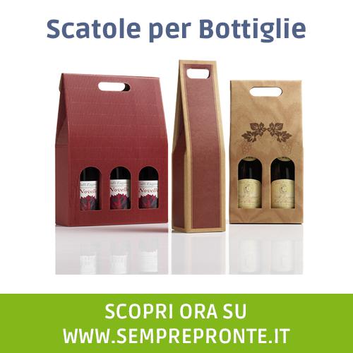 scatole_bottiglie_vino
