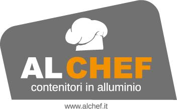 http://www.alchef.it/shop/index.php