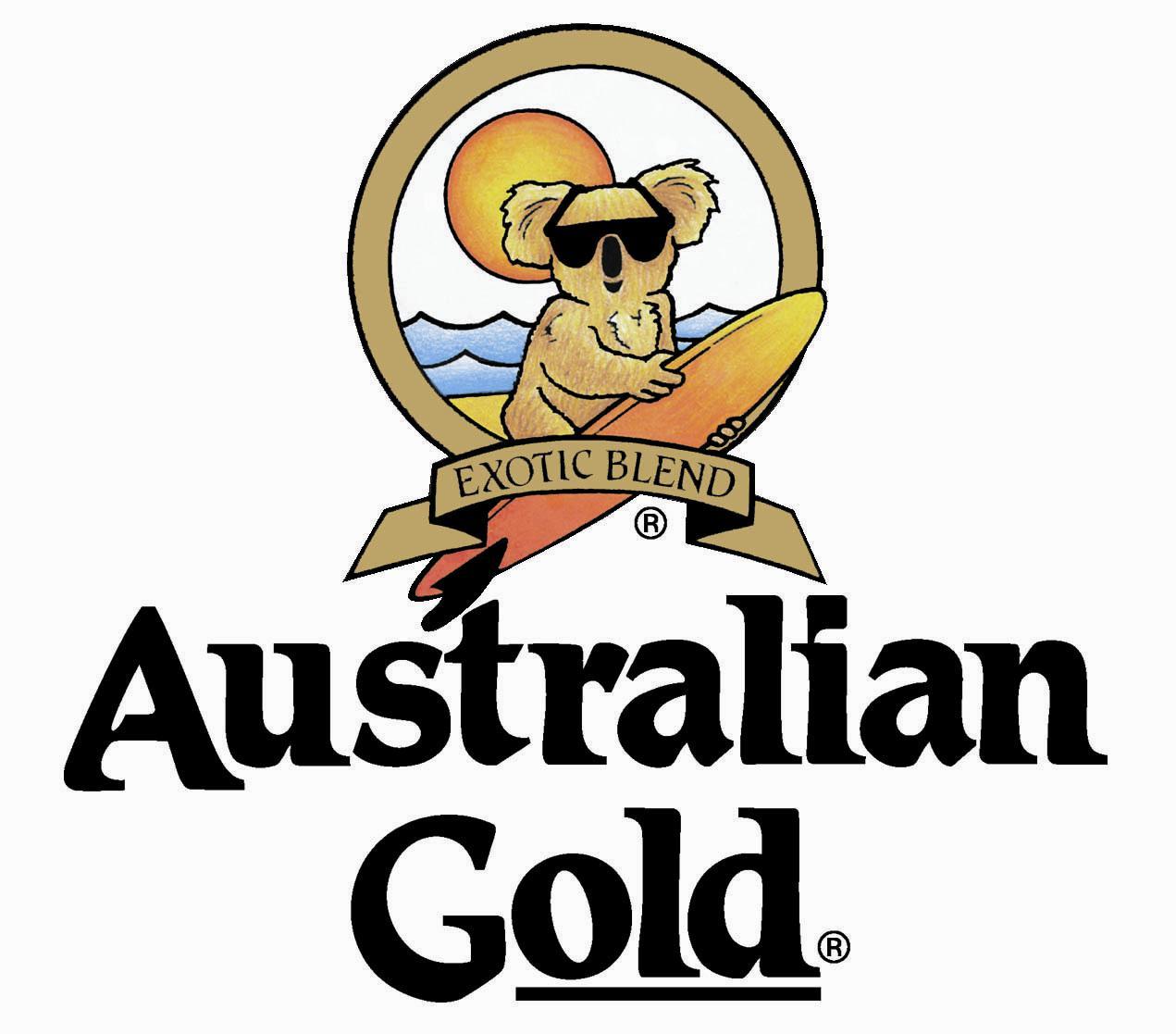 Australian-gold-GRANDE