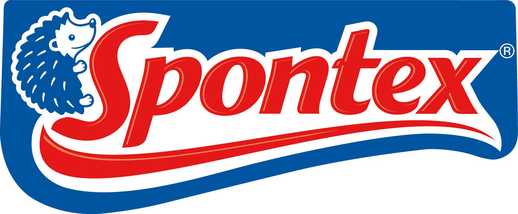 LOGO-SPONTEX®_0