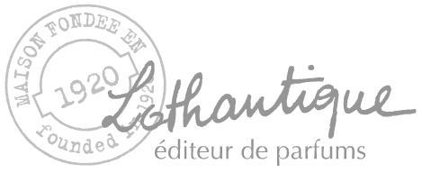 Logo-Lothantique