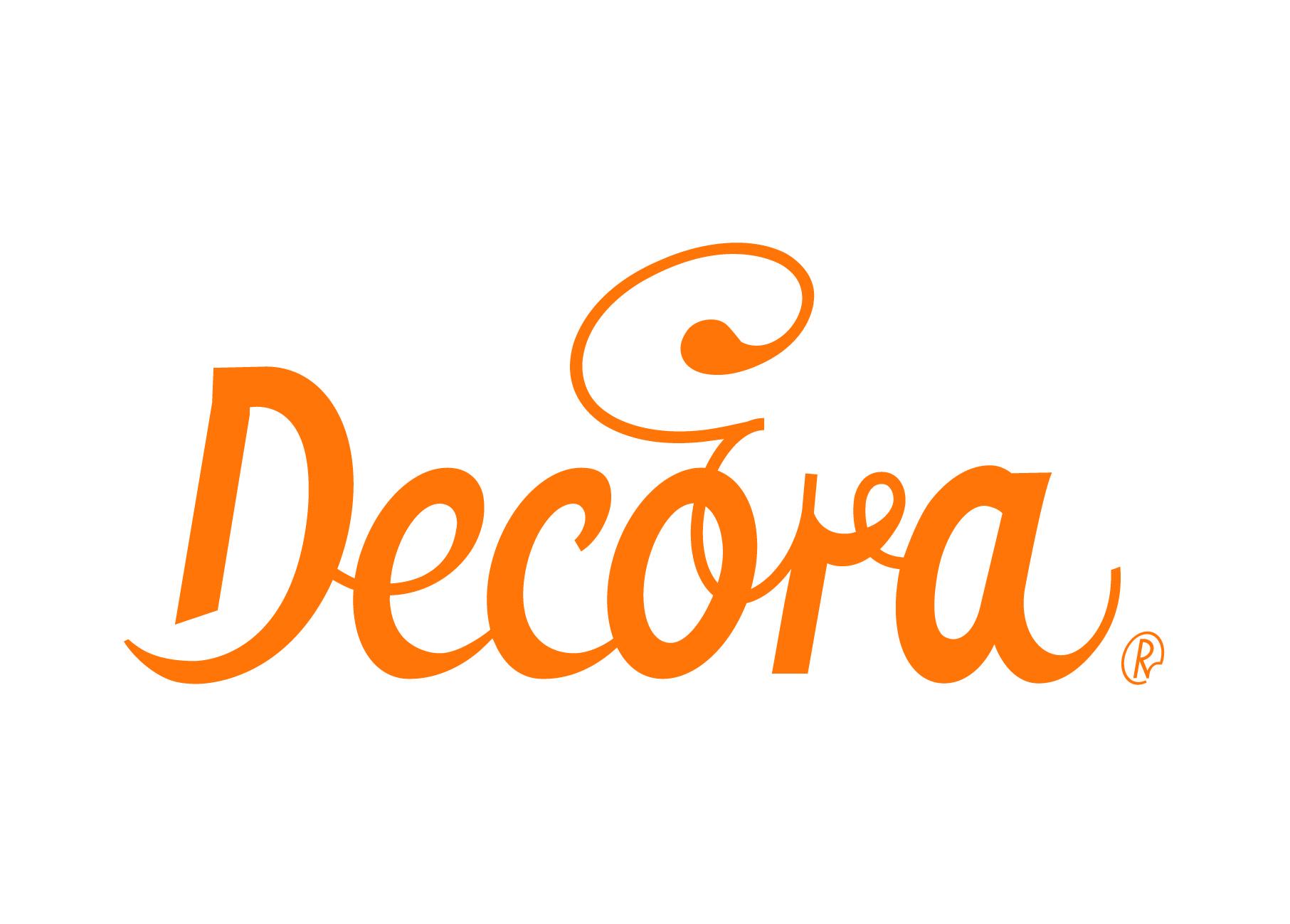 decora new