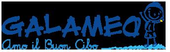 logo galameo