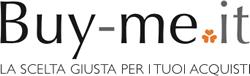 logo_buyme