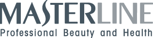 masterline_logo