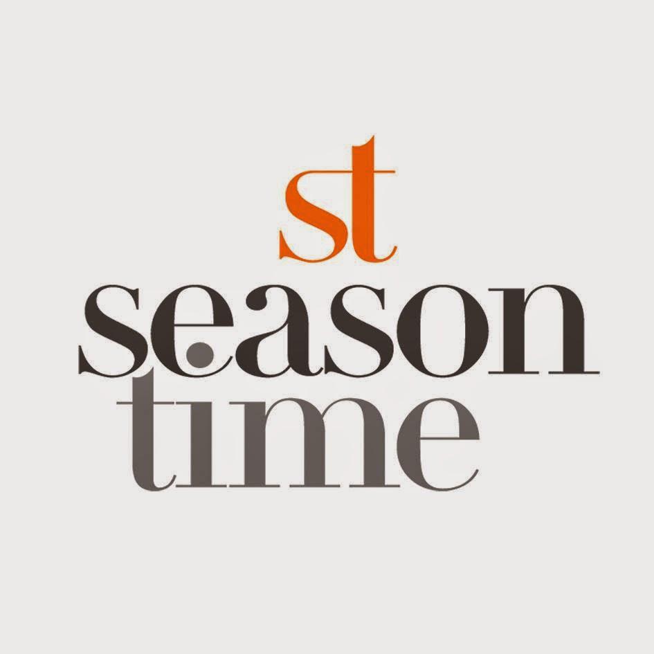 season-time-watches-logo
