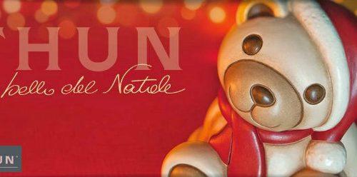 Il bello del Natale – Thun