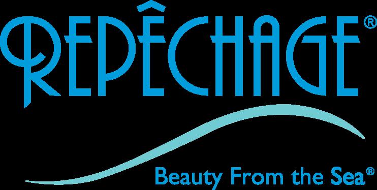 repechage logo