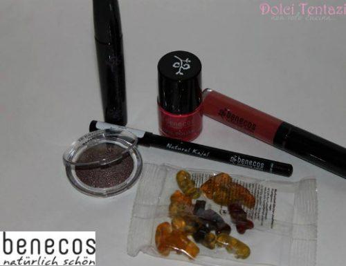 Benecos Make Up