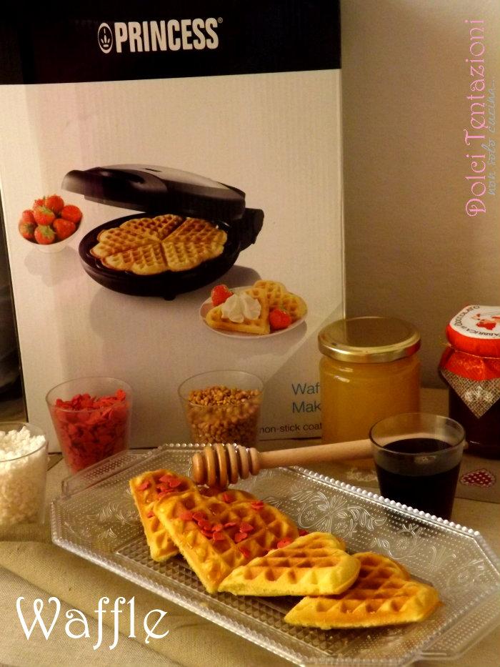 waffle procedimento1