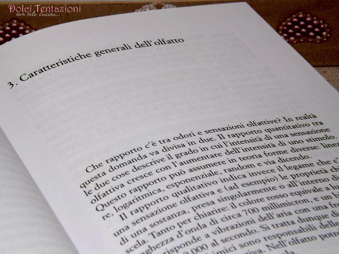 libro-estratto.articolo