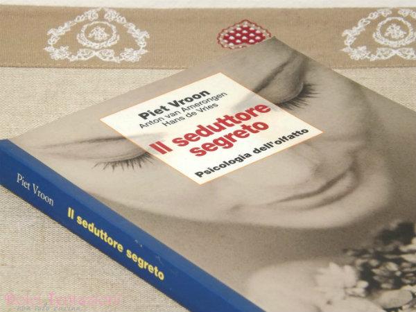 libro review.blog