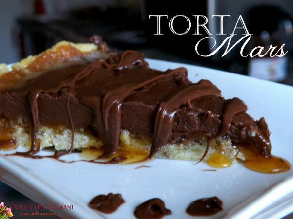 Torta Mars.blog1