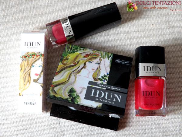 idun.blog