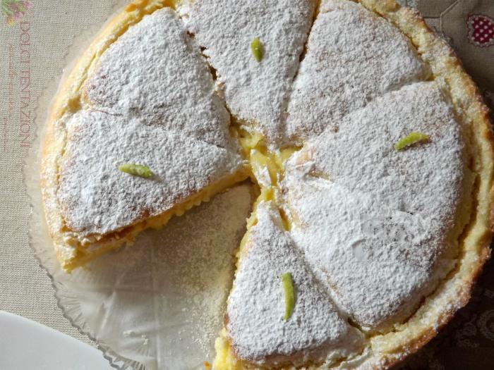 torta spicchi al limone.articolo1