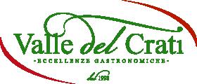 logo_valle_crati-280x120